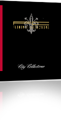 City Collections - Catalog